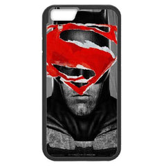 "Batman v Superman: Dawn of Justice-The Dark Knight - iPhone 6 PLUS (5.5"")"