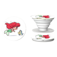 Little Mermaid (Ariel) PopSocket