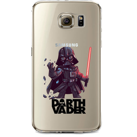 samsung s6 cases star wars