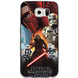 Star Wars: The Force Awakens Movie Poster for Samsung Galaxy S6