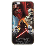 "Star Wars: The Force Awakens Movie Poster for iPhone 6/6s PLUS (5.5"")"