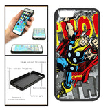 Anymode Marvel Comics Thor Hard Case for Apple iPhone 5c