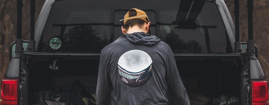 Hats & Clothing Collection
