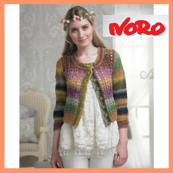 Noro Collection