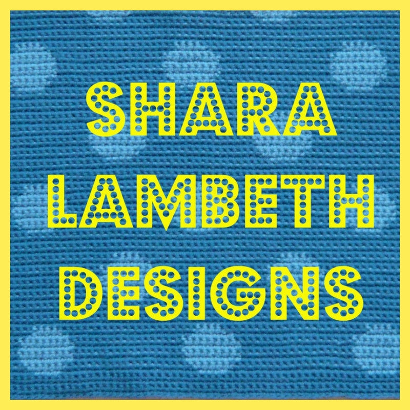 Shara Lambeth Designs