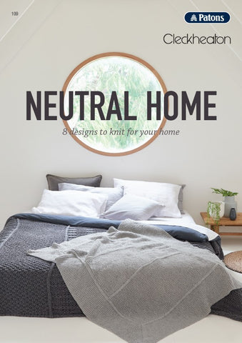 Neutral Home 109