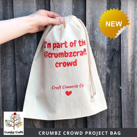 Crumbz_Crowd_Project_Bag