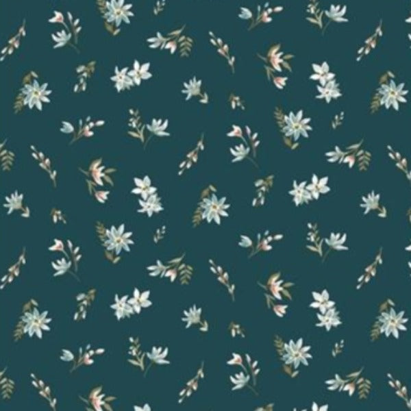 Liberty Winterbourne Lawn 5734C