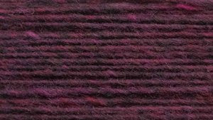 Soft Donegal (Lace Weight)