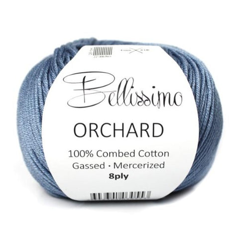 Orchard 8 ply