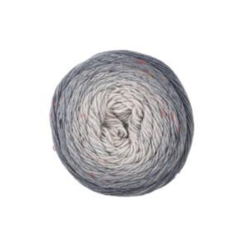 Poema Tweed 5 ply
