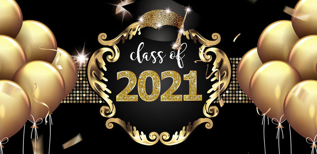 A  graduation party marks the end of a wonderful chapter in your life. Before you are about to start high school or enter university, you deserve an unforgettable celebration. You can plan for yourself with your family. An epic graduation party, here are some useful graduation party ideas that may be able to help you.