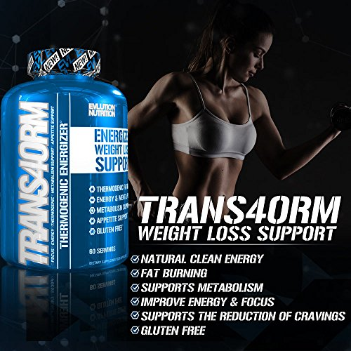 Image result for evlution nutrition weight loss management