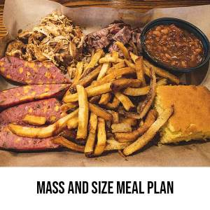 free-mass-and-size-meal-plan