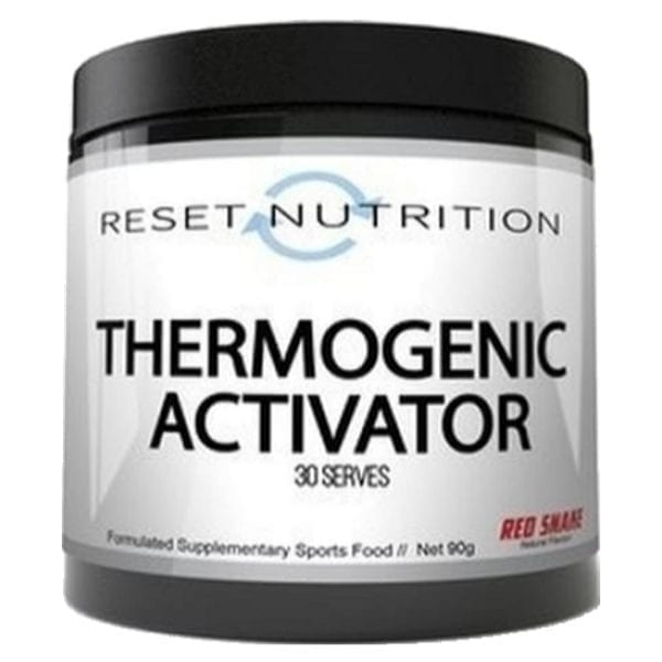 Thermogenic-supps247
