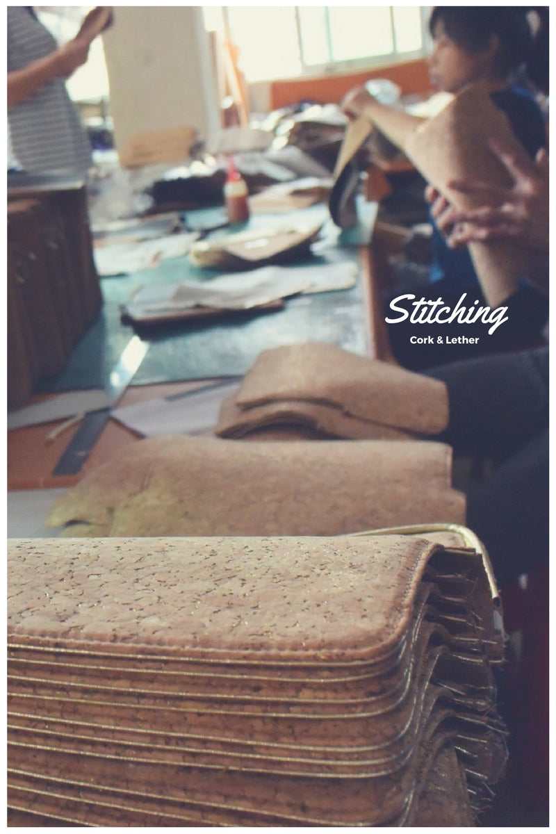 ekokami_bag_cork_workshop_handmade_natural_howto_making_production_blog_eco_friendly