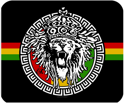 RASTA ROYALTY