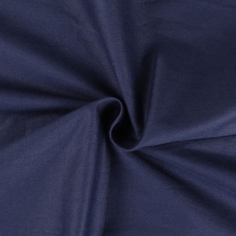 Material of the pillow cover
