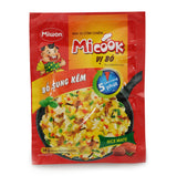 Miwon Fried Rice Spice - Micook- Convenient Spice for Family