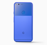 Google Pixel Phone Android 32G or 128G Pre Order - Free Shipping to Vietnam