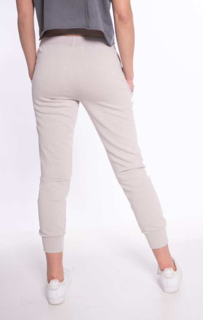 Star Dust Stirrup Pants - The Laundry Room