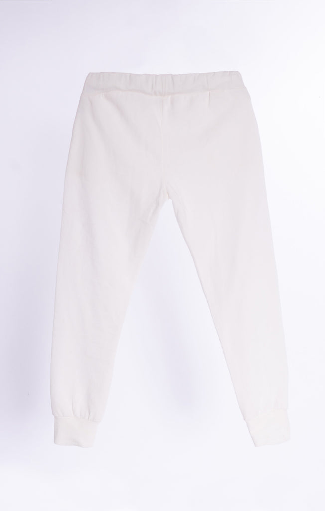 Mermaid Off Duty Stirrup Pants - The Laundry Room