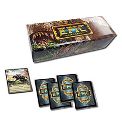 Epic Long Box