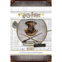 Harry Potter. Defence Against the Dark Arts (Inglés)