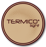 MONTEZEMOLO - Termico Light®