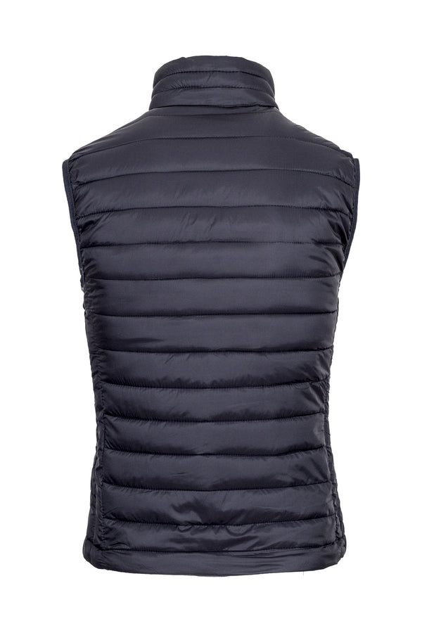 X-Light Vest Bodywarmer