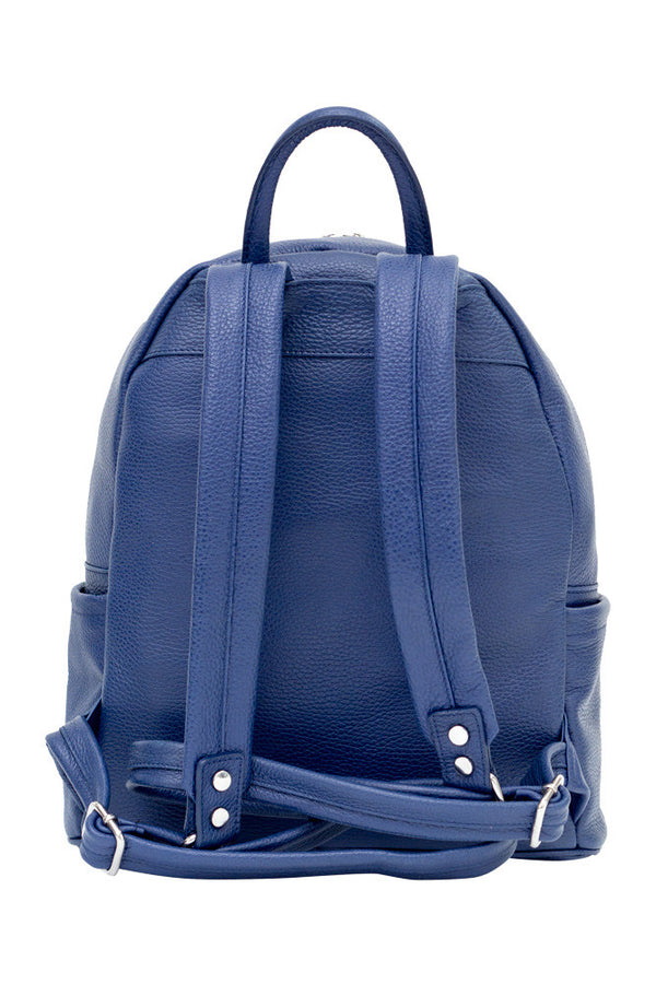 MONTEZEMOLO Men's Clothing - Bag - Urban Backpack - www.montezemolostore.com