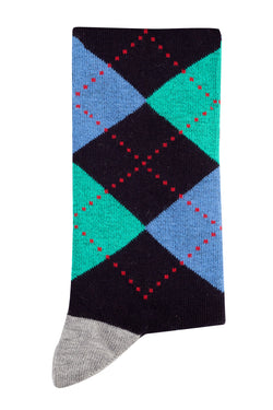 Burlington Fancy Socks