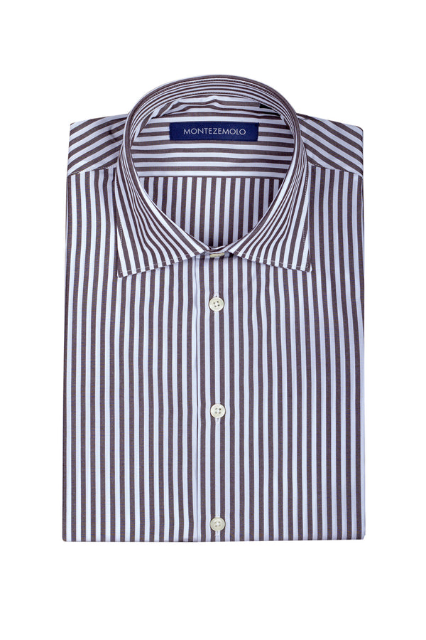 Striped Fancy Shirt