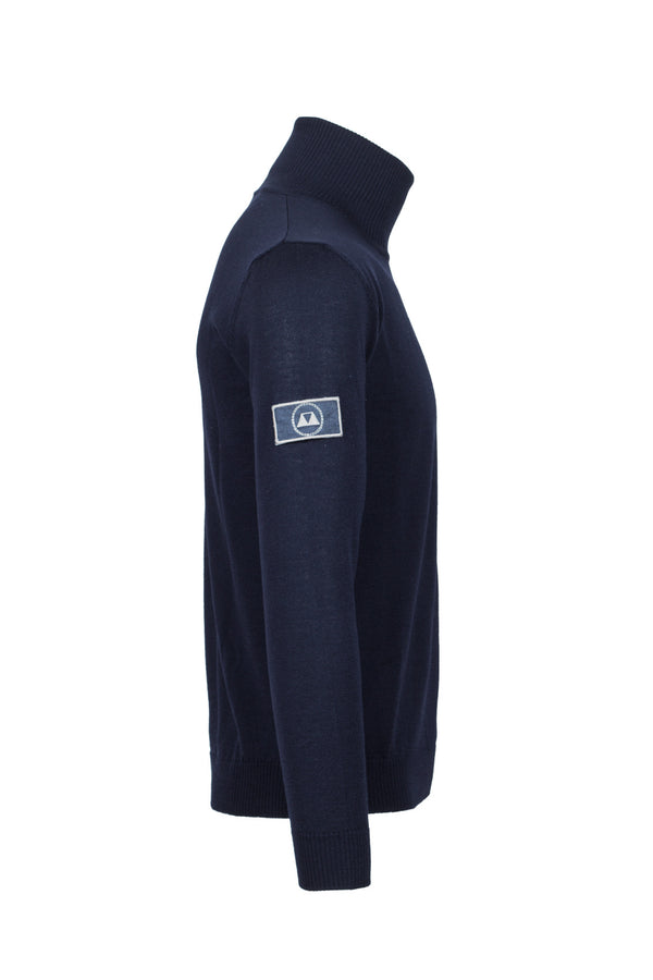 Giglio Turtleneck Replica
