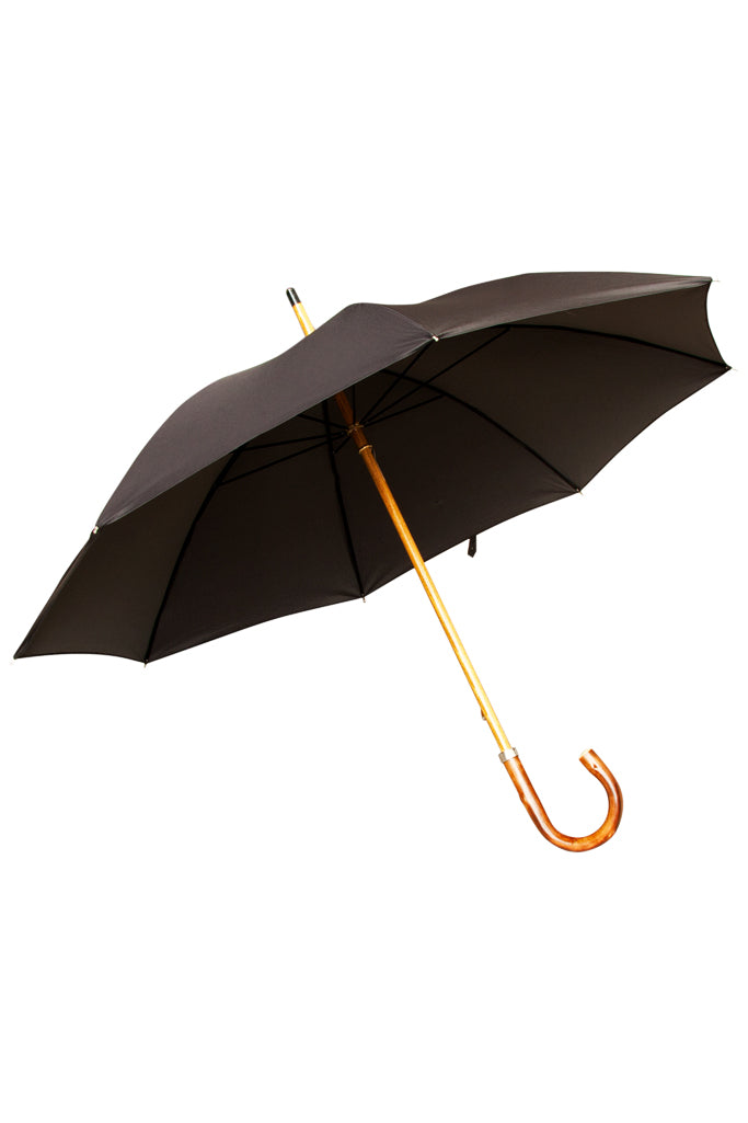 MONTEZEMOLO Men's Clothing - Umbrellas - Gentleman Umbrella - www.montezemolostore.com