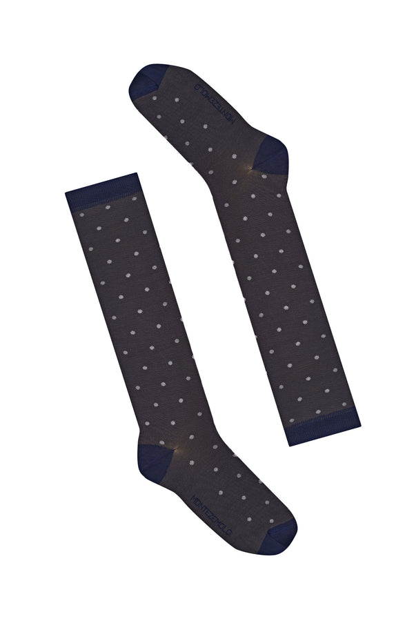 Fancy Socks