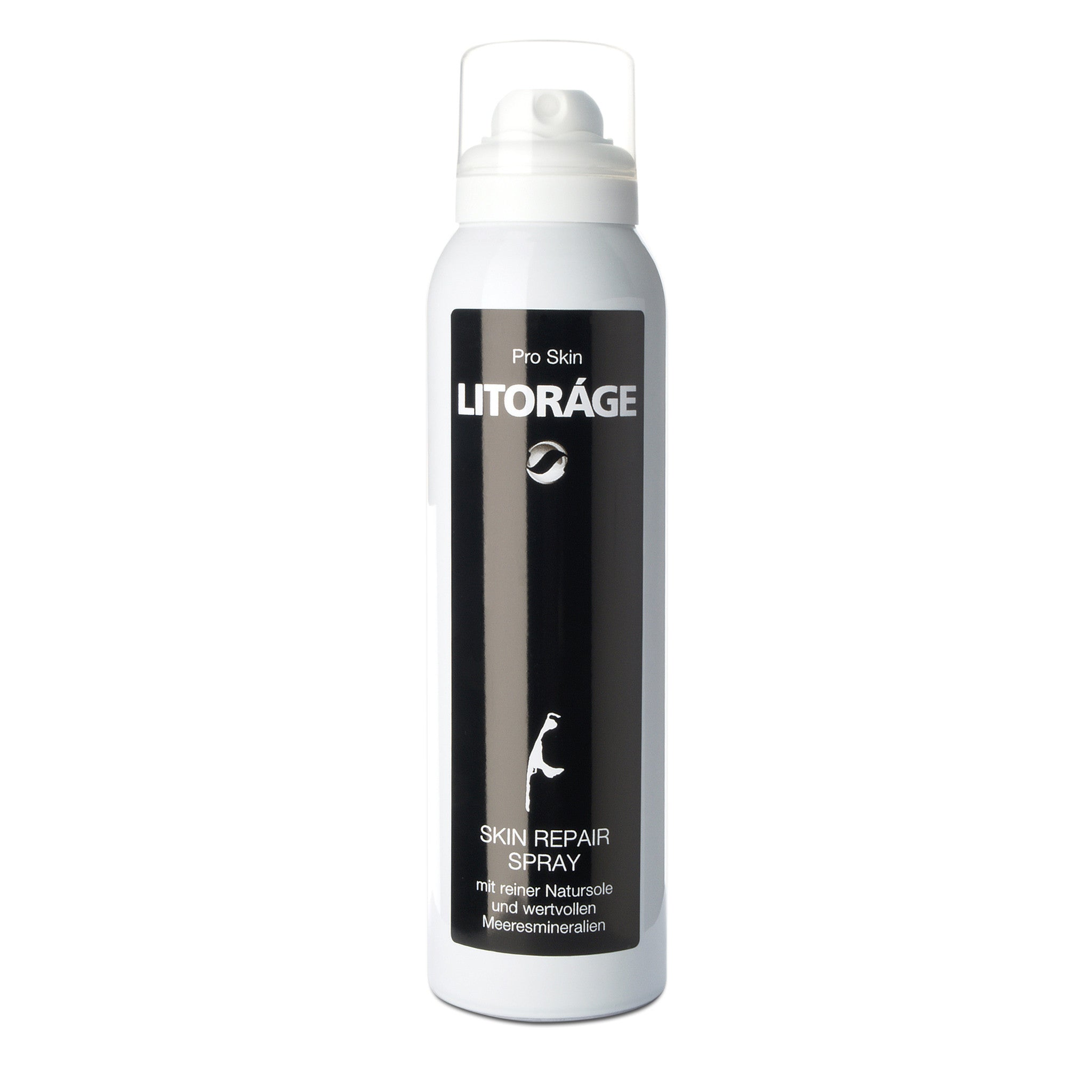 LITORÁGE Skin Repair-Spray, 150 ml