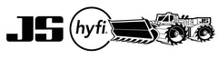 js industries hyfi surfboards phuket thailand