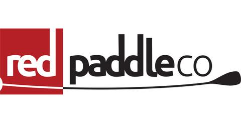 Image result for red paddle logo