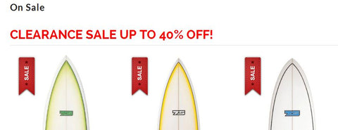 surfboards sup stand up paddle cheap and on sale phuket thailand