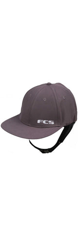 FCS / Wet Baseball Cap Surf Hat