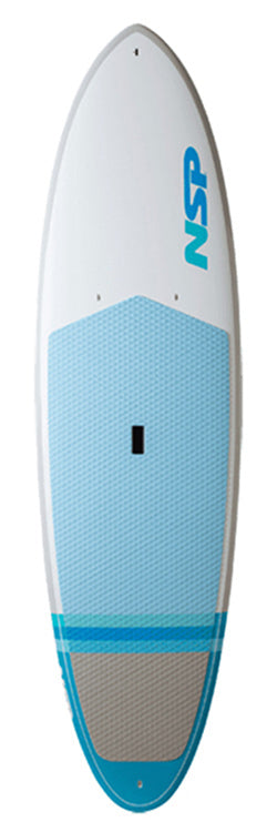 NSP / Elements All Rounder SUP