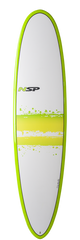 NSP / Elements HDT Funboard