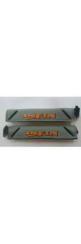 DaFin / Fin Saver for Swimfins
