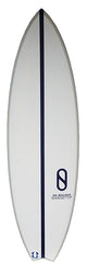 Firewire Surfboards / Slater Designs No Brainer
