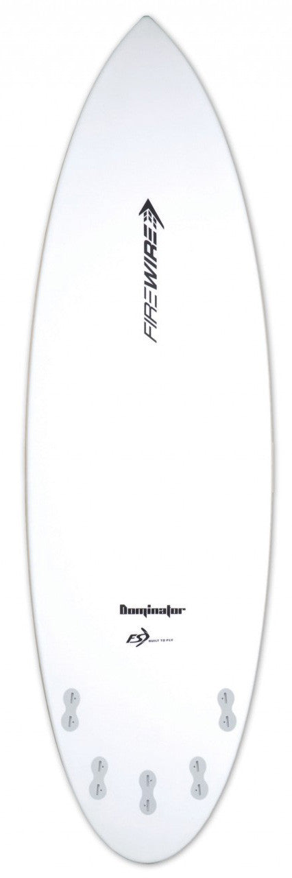 Firewire Surfboards / Dominator