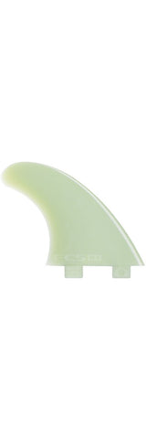 fcs m5 glass flex fin