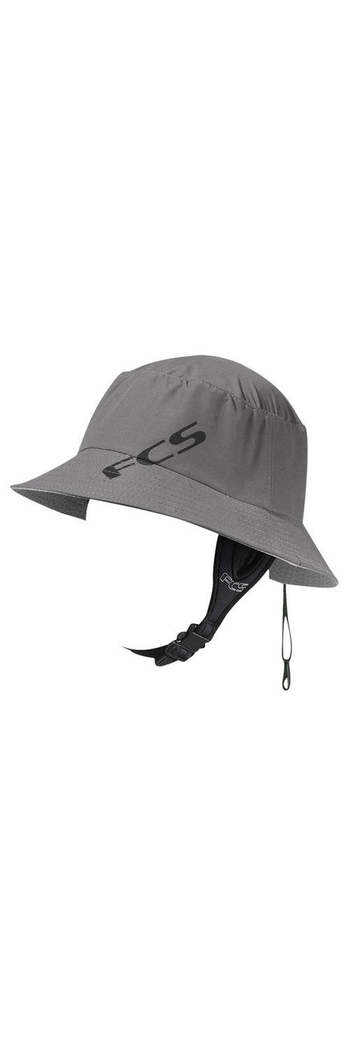 FCS / Wet Bucket Surf Hat