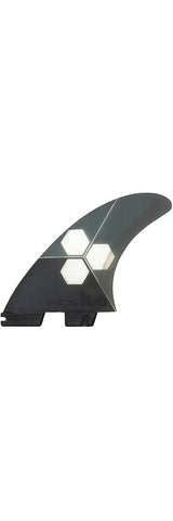 FCS II / AM PC AirCore Tri Fin