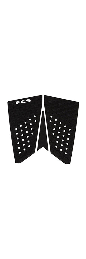 FCS / T-3 Fish Traction
